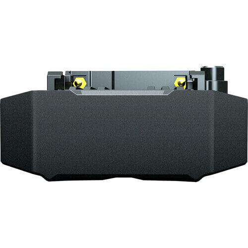 Hollyland Mars 300 Pro Dua HDMI Wireless Video Transmitter 6