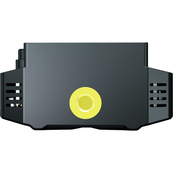 Hollyland Mars 300 Pro Dua HDMI Wireless Video Transmitter 7