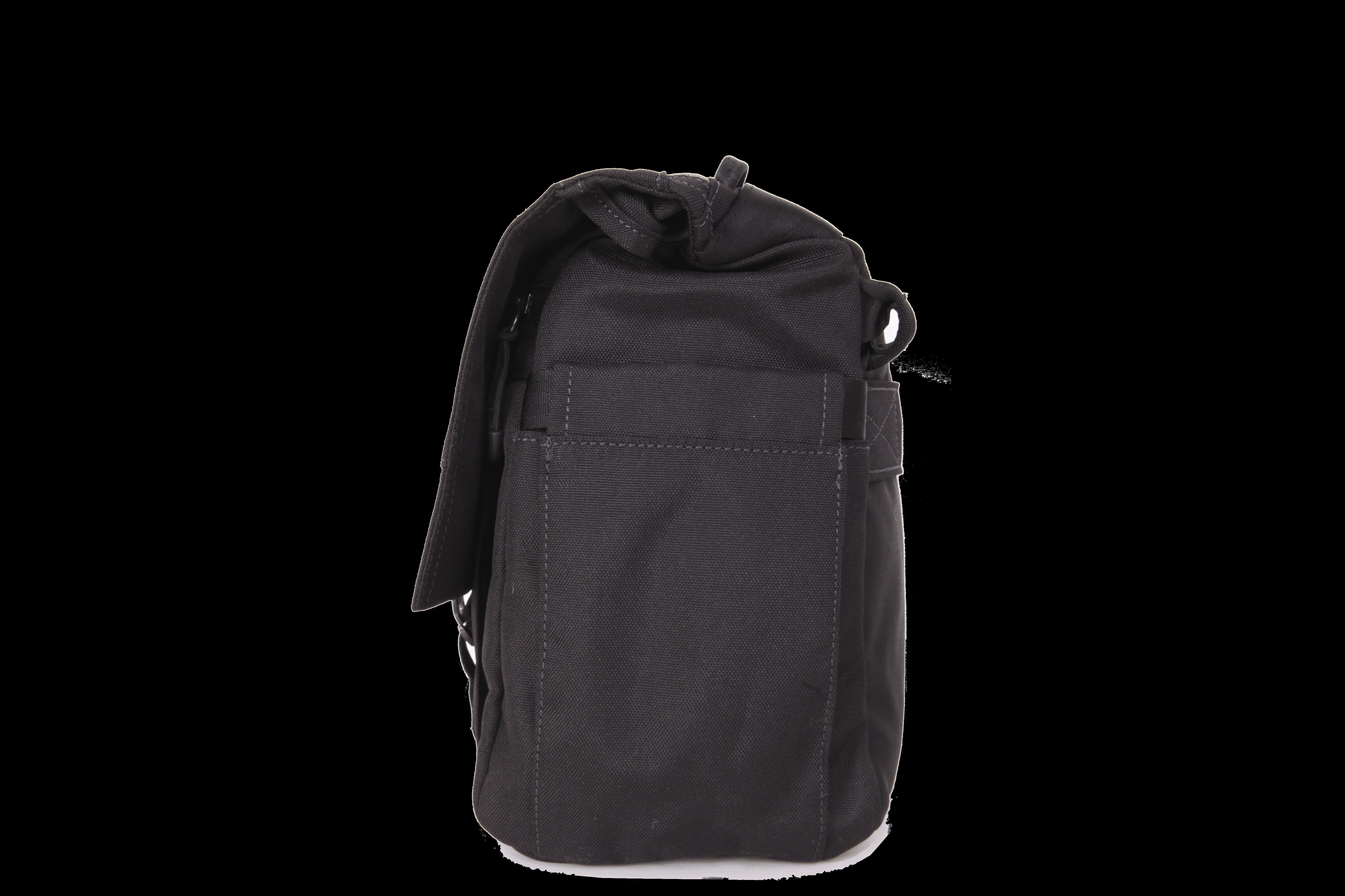 Matin กระเป๋ากล้อง Zest Messenger camera bag
