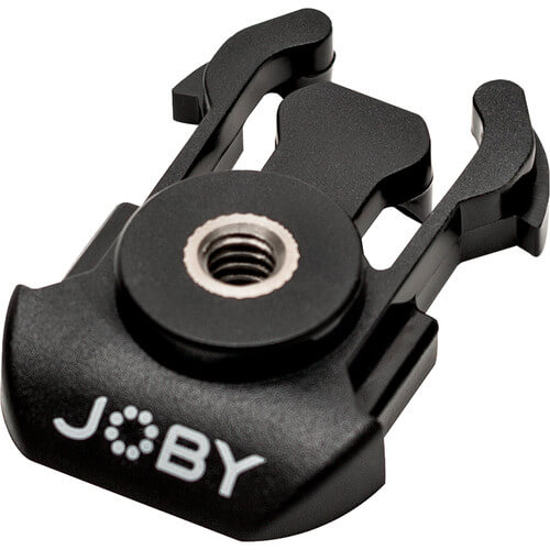 JOBY Action Adapter Kit