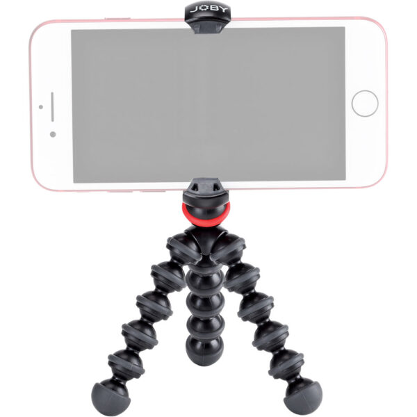 JOBY GorillaPod Mobile Mini Flexible Stand 1