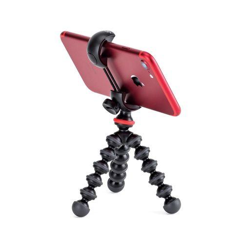 JOBY GorillaPod Mobile Mini Flexible Stand 19
