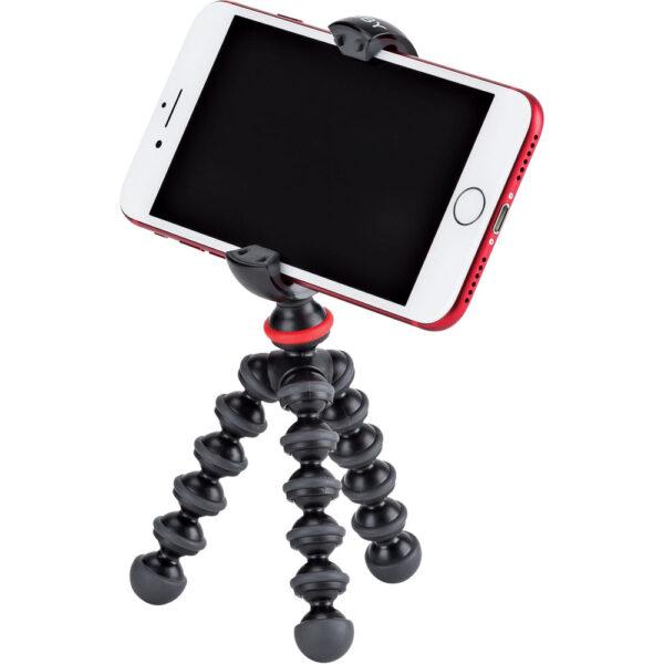 JOBY GorillaPod Mobile Mini Flexible Stand 2