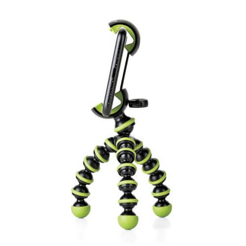 JOBY GorillaPod Mobile Mini Flexible Stand 23