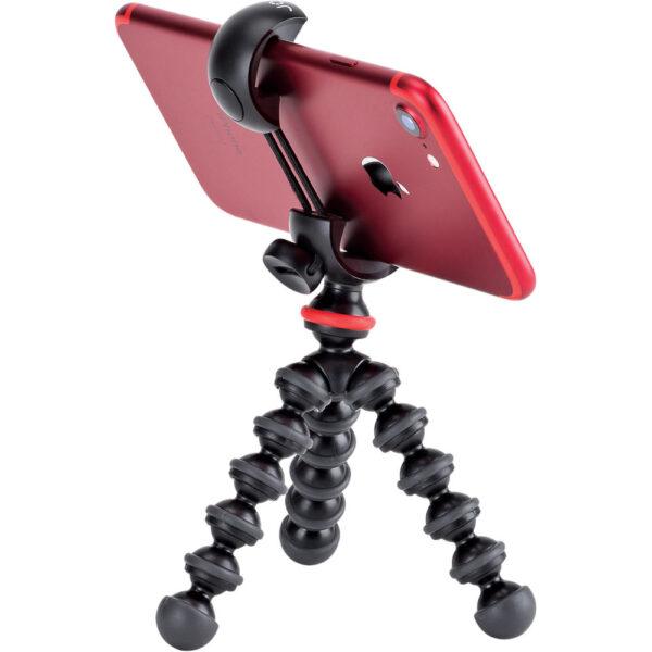 JOBY GorillaPod Mobile Mini Flexible Stand 3