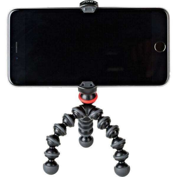 JOBY GorillaPod Mobile Mini Flexible Stand 5