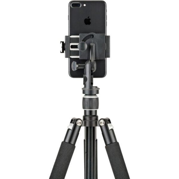 Joby Gorillapod GripTight Pro2 Mount