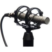 Rode NT5 Cardioid Studio Condenser Microphones (Matched Pair)