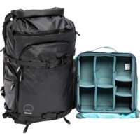 Shimoda Designs Action X30 Backpack
