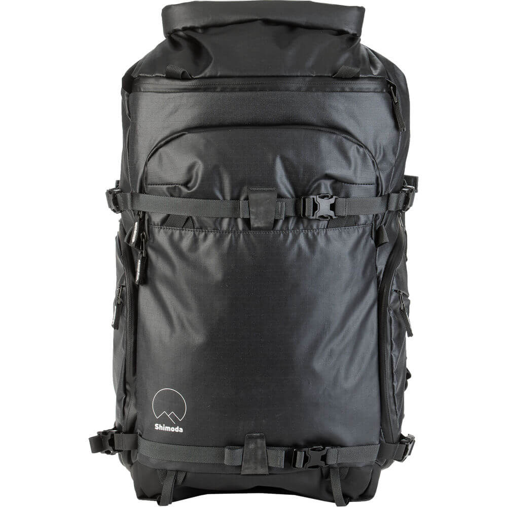 Shimoda Designs Action X30 Backpack