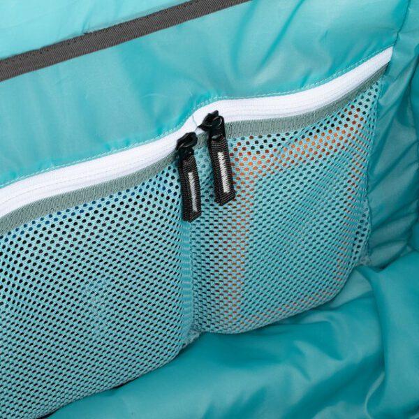 Shimoda Designs Carry On Roller Version 2 Black 3