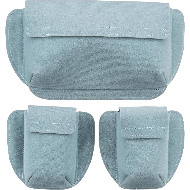 Shimoda Designs Shimoda Divider Pocket Kit DSLR 1