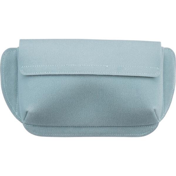 Shimoda Designs Shimoda Divider Pocket Kit DSLR 3