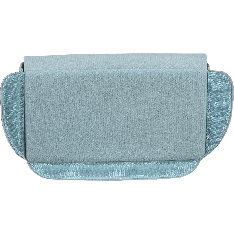 Shimoda Designs Shimoda Divider Pocket Kit DSLR 4