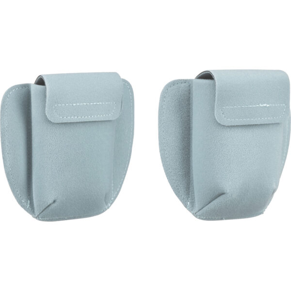 Shimoda Designs Shimoda Divider Pocket Kit DSLR 5