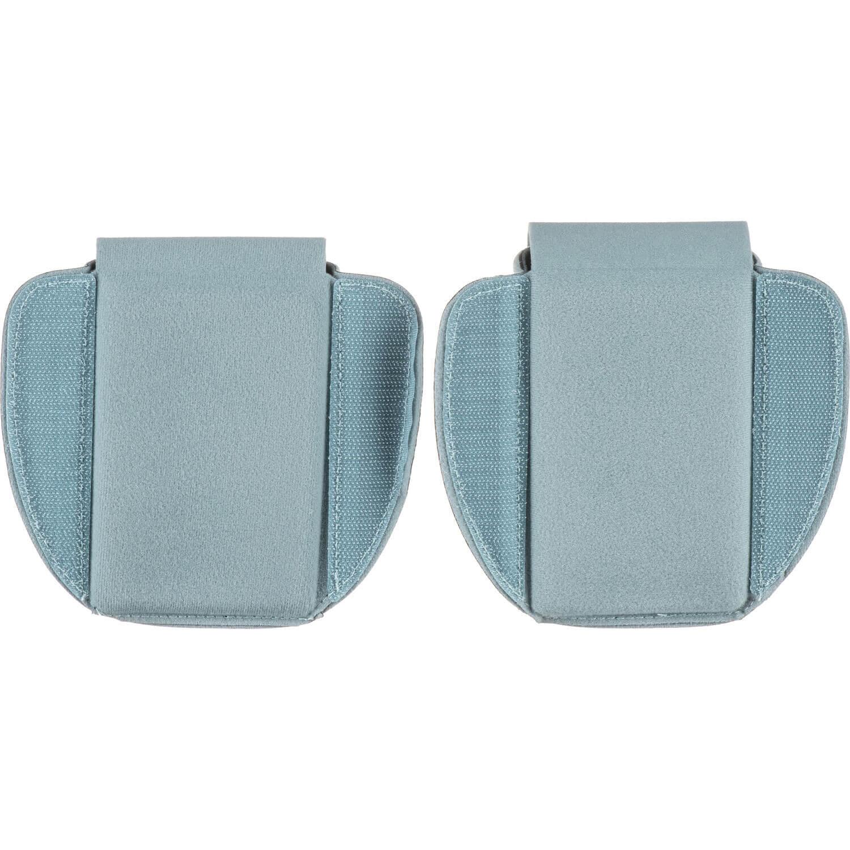 Shimoda Designs Shimoda Divider Pocket Kit DSLR 7