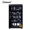 Shutter B SB-100EM Numerical Control Touch Screen Dry Cabinet