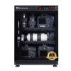Shutter B DRY CABINET ตู้กันชื้น รุ่น SB 65EM 1