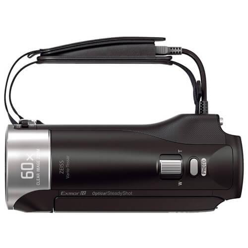 Sony HDR-CX405 HD Handycam
