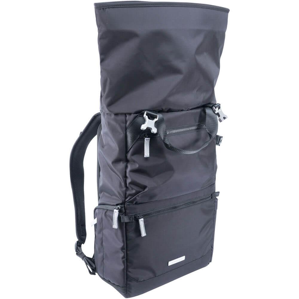 Vanguard VEO Flex 43M Camera Backpack Black