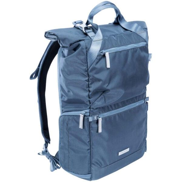 Vanguard VEO Flex 43M Backpack Blue 1