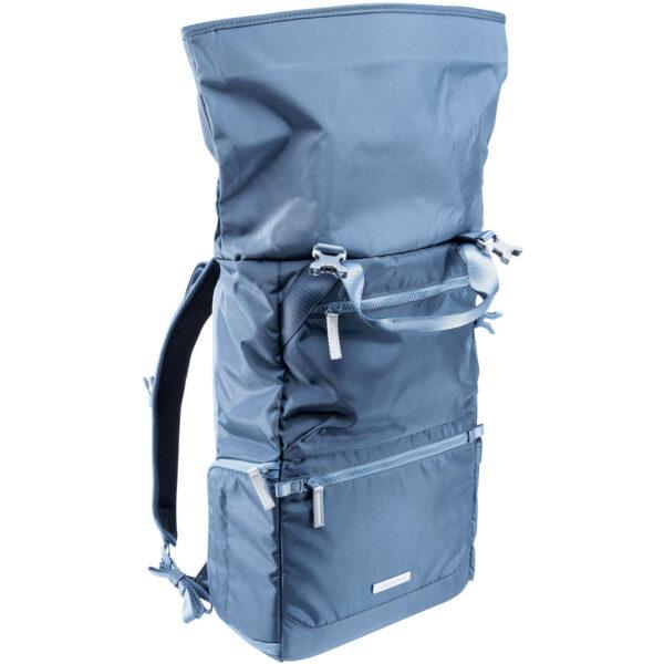 Vanguard VEO Flex 43M Backpack Blue 12