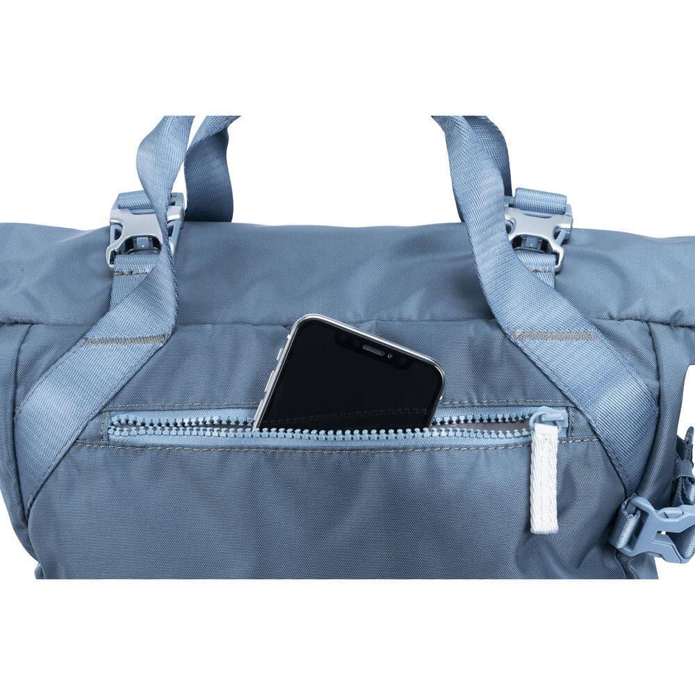 Vanguard VEO Flex 43M Backpack Blue 14