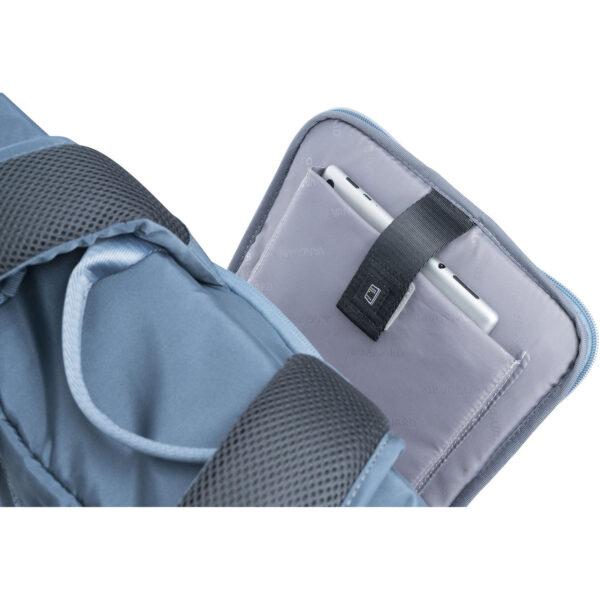 Vanguard VEO Flex 43M Backpack Blue 19