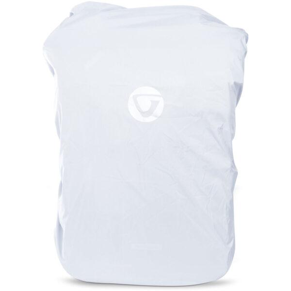 Vanguard VEO Flex 43M Backpack Blue 20