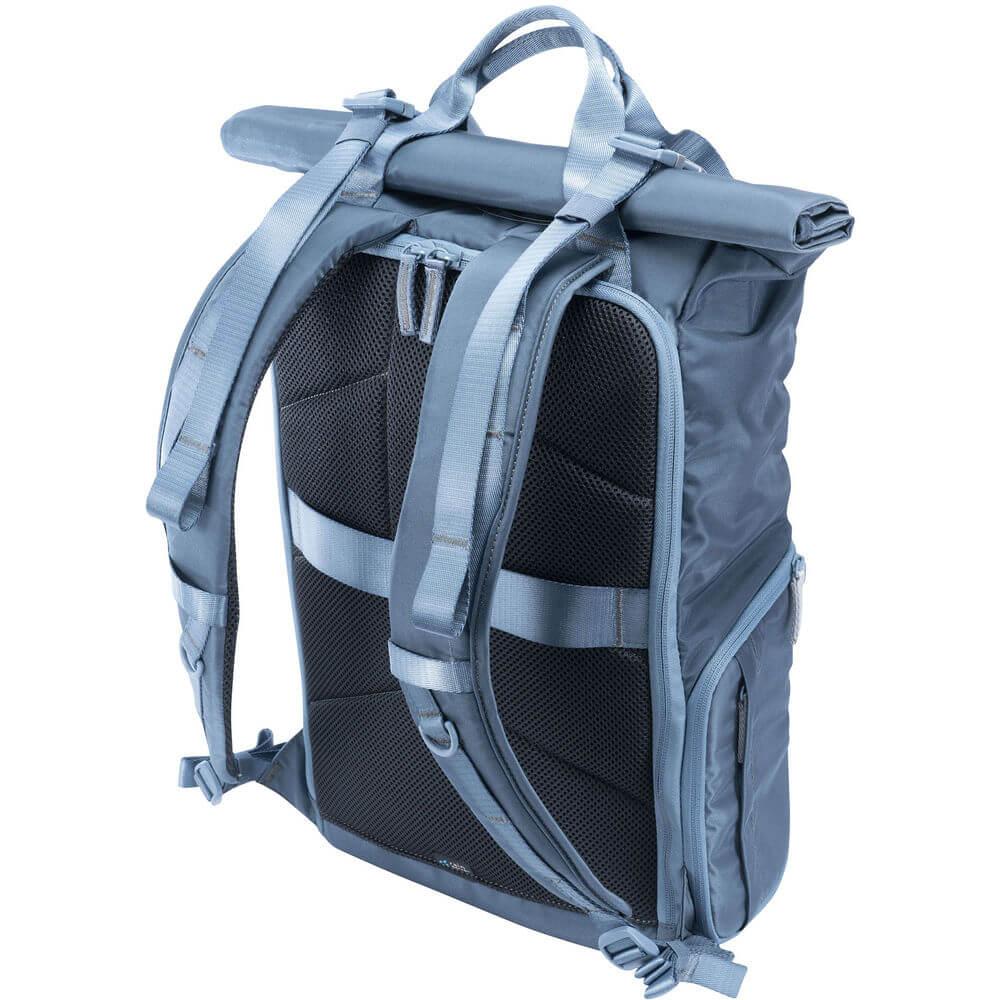 Vanguard VEO Flex 43M Backpack Blue 5