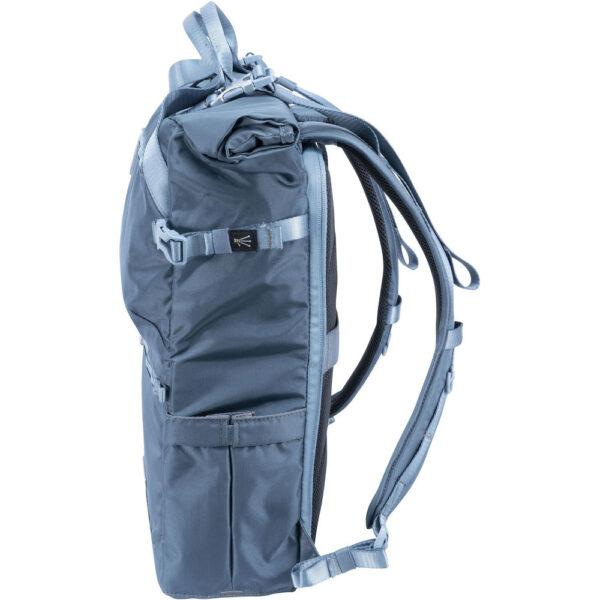 Vanguard VEO Flex 43M Backpack Blue 6