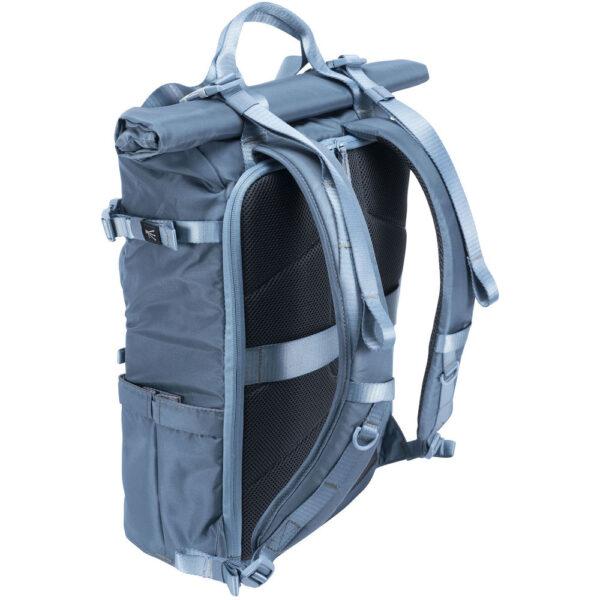 Vanguard VEO Flex 43M Backpack Blue4