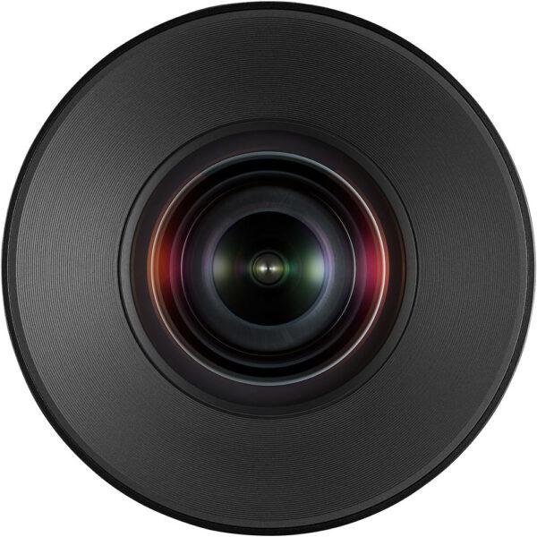 Venus Optics Laowa 12mm T2.9 Zero-D Cine Lens