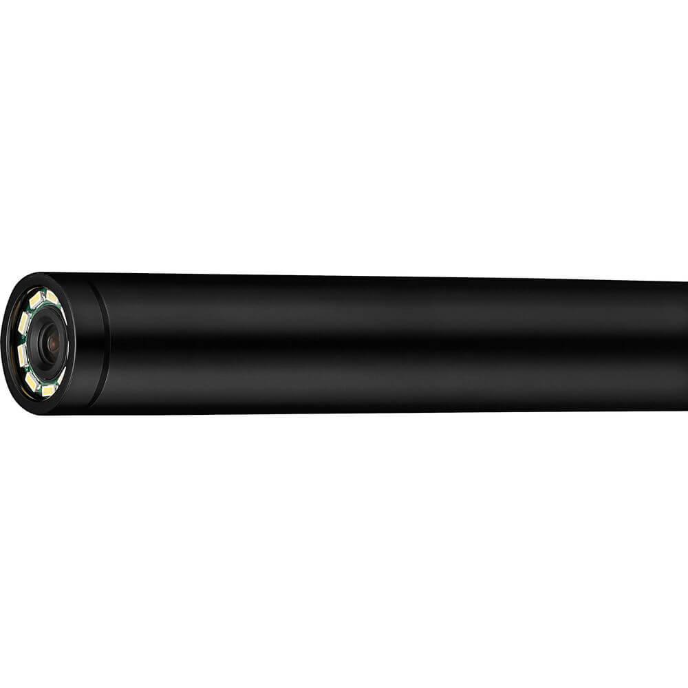 Venus Optics Laowa 24mm f14 Probe Lens Cine-Mod Version