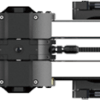 Zeapon Micro 2 E600 Motorized Double Distance Camera Slider 10