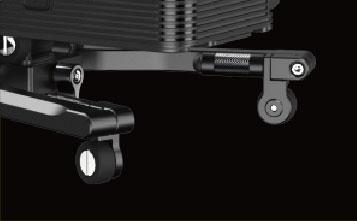 Zeapon Micro 2 E600 Motorized Double Distance Camera Slider 13