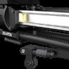 Zeapon Micro 2 E600 Motorized Double Distance Camera Slider 2