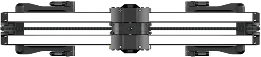 Zeapon Micro 2 M800 Slider