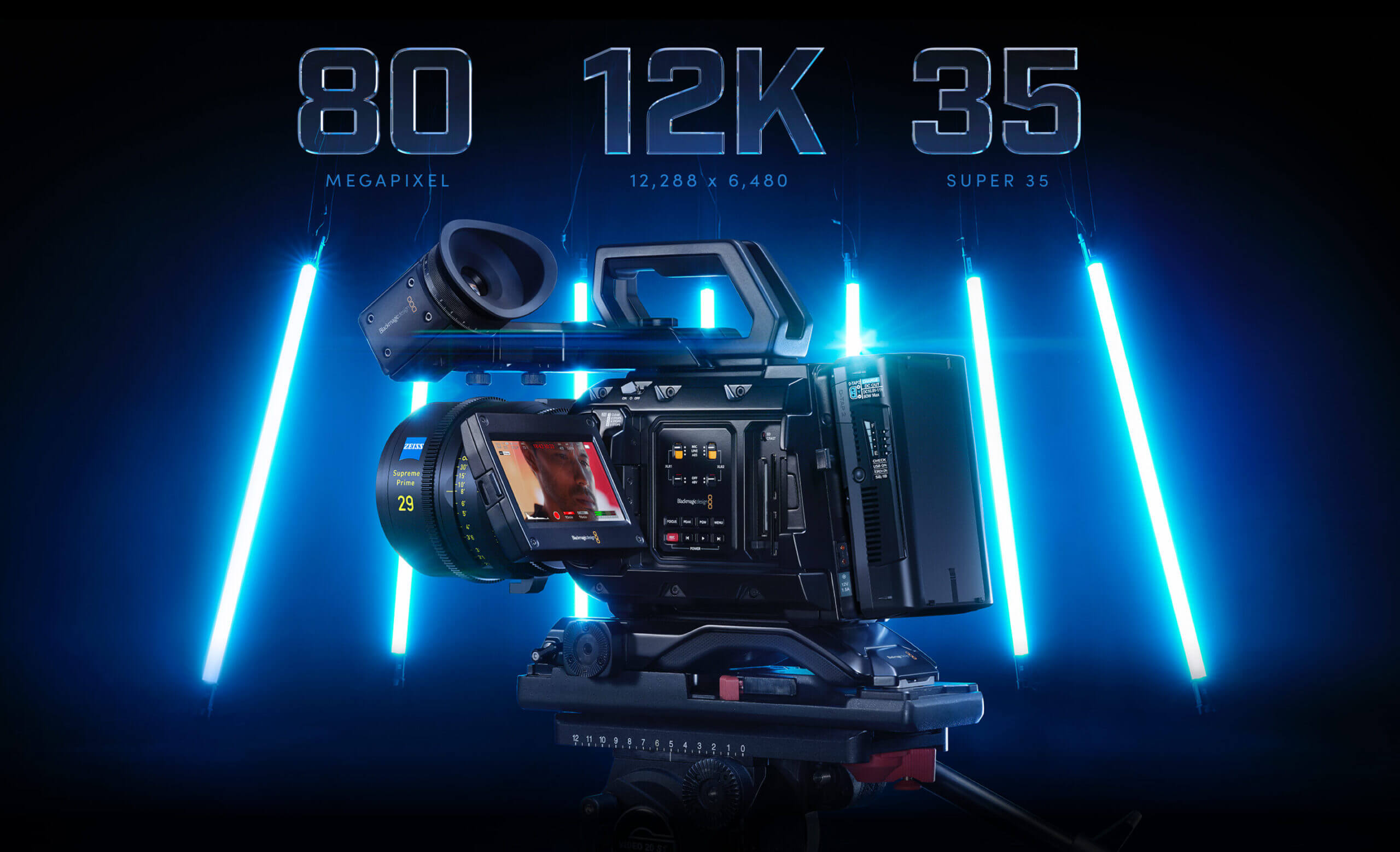 Blackmagic Design URSA Mini Pro 12K 4 scaled