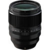 FUJIFILM XF50mm F1.0 R WR Lens