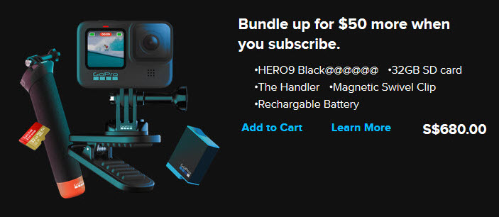GoPro-Hero-9-Black-camera