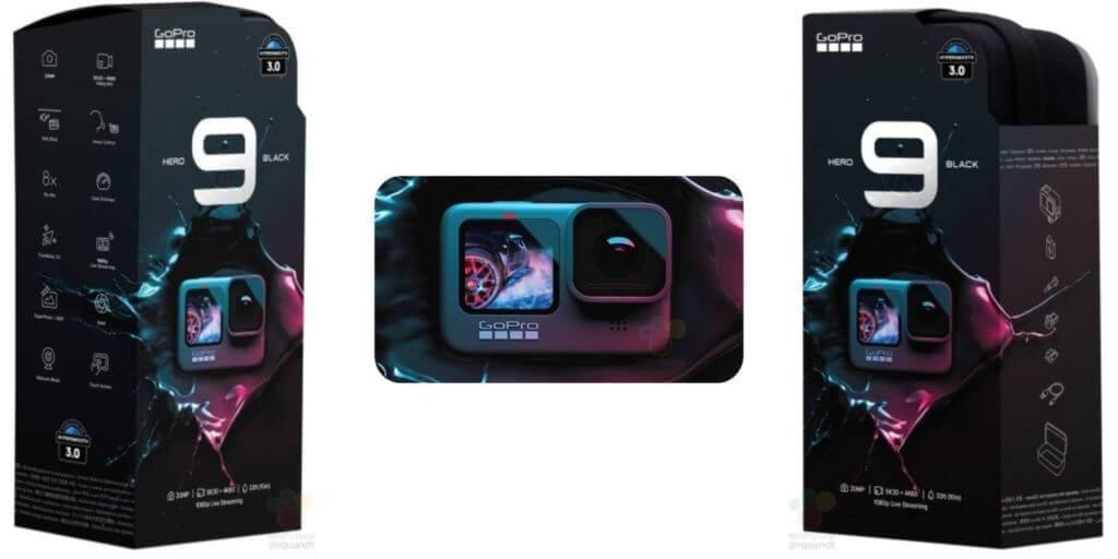 GoPro-Hero-9-specs-1024x512-1