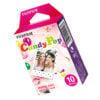 Instax mini Candy pop Instant film 5