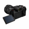 S5 S R2060 backslant K LCD scaled