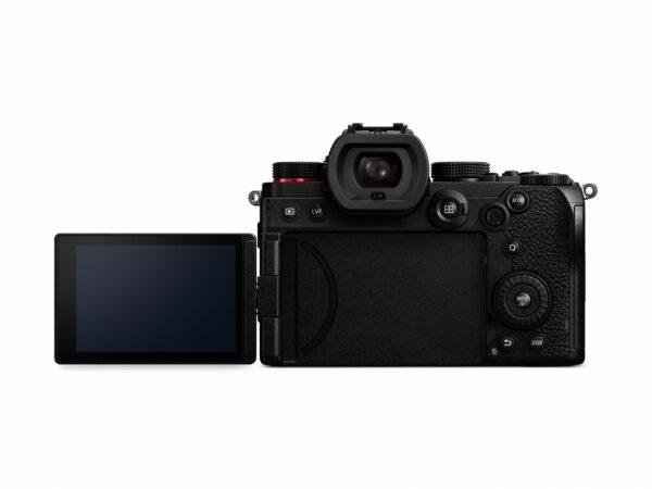 S5 body back K LCD scaled
