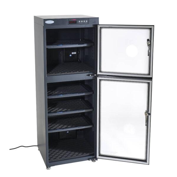Sirui HC-200 Electronic Humidity Control Cabinet