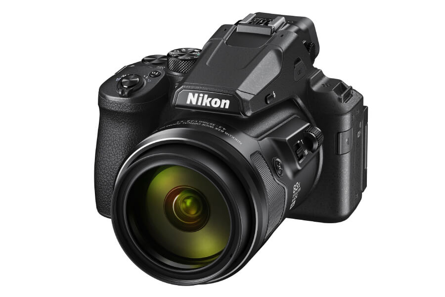nikon p950 main