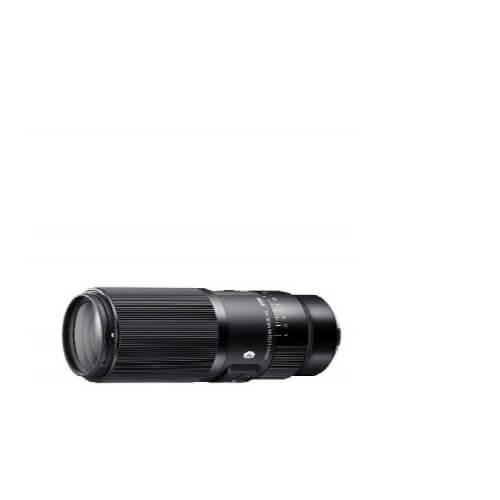 sigma 105mm DG DN F2.8