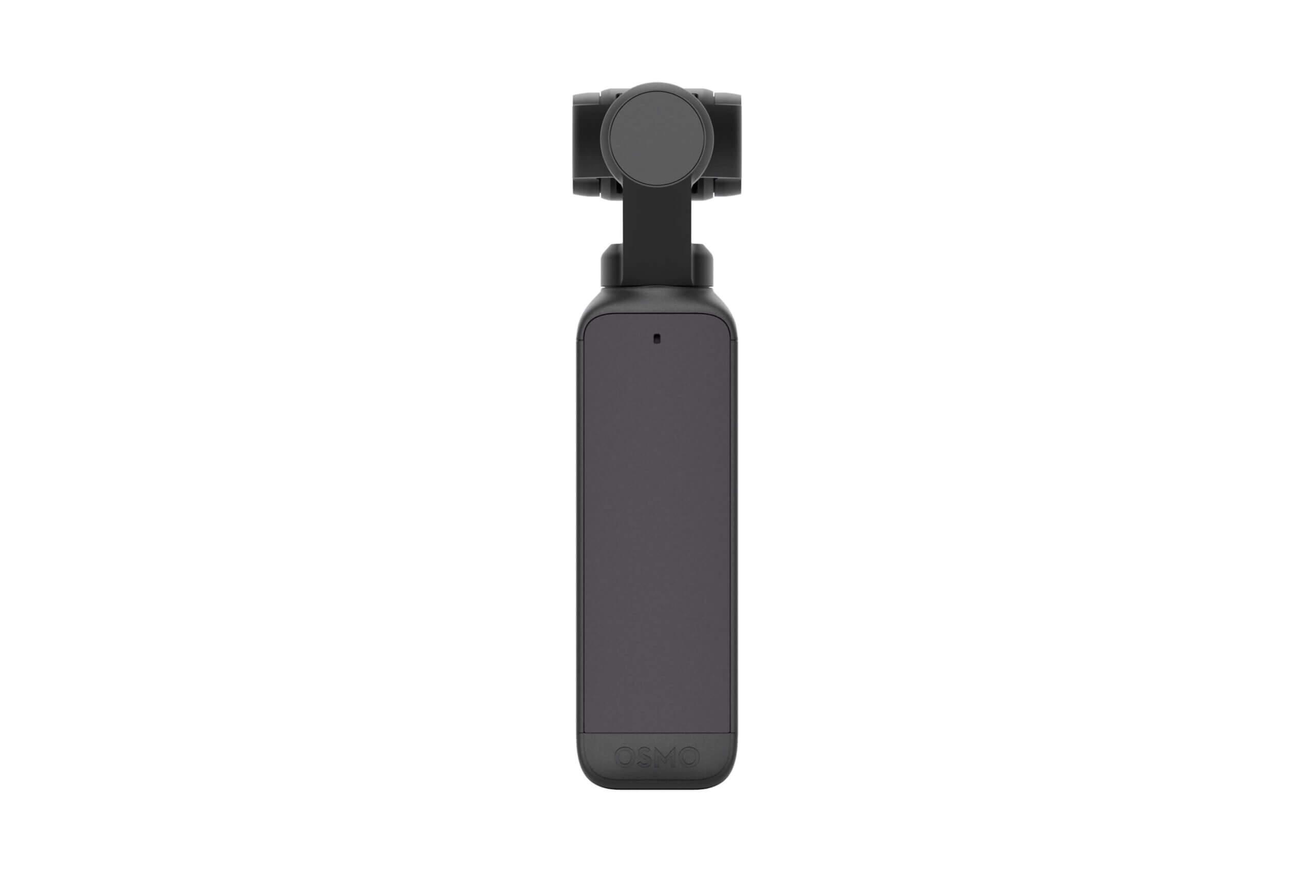 DJI Pocket 2 05 scaled