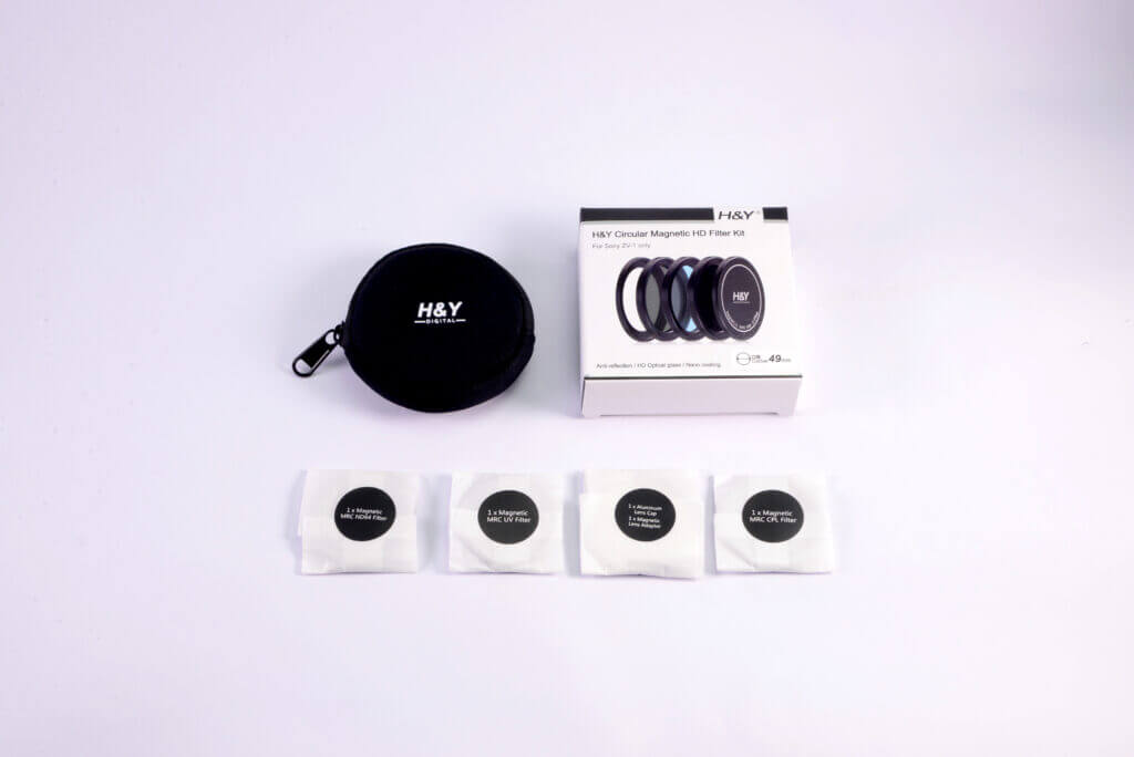 HY-Circular-magnetic-filter-for-Sony-ZV-1